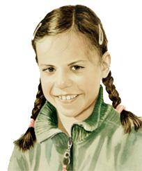 portretten01