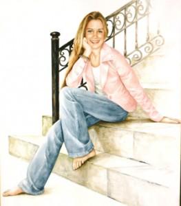 portretten03