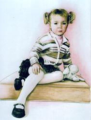 portretten05