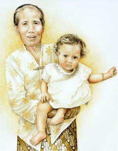 portretten12